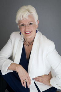 Susan Alexander Critical Thinking Consultant
